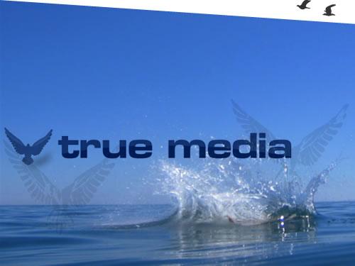 About Truemedia