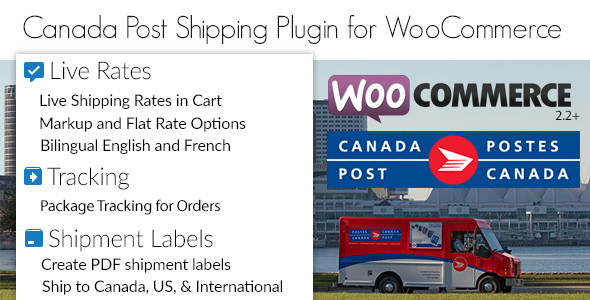 canada-post-woocommerce-inline