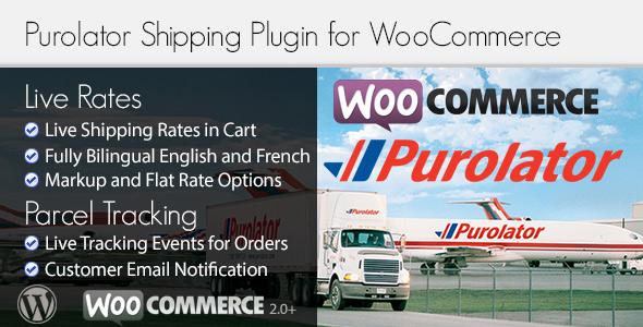 purolator-woocommerce-inline